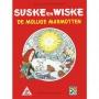 Suske en Wiske - Top Camera set 5 albums