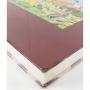 Suske en Wiske - De Arthur-trilogie (geseald)