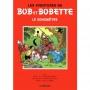 Bob et Bobette - Le sonomètre (Fujitsu)