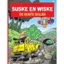 Suske en Wiske - Set 16 herdrukken hoofdreeks albums (mei 2021)