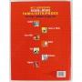 Suske en Wiske - Familiestripboek 2001