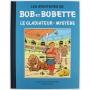 Bob et Bobette - Le gladiateur-mystère (HC Le Soir)