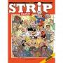 StripGlossy 21/22 (Suske en Wiske thema) herdruk