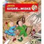 Junior Suske en Wiske - Help, een spook! (AVi 3)