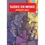 Suske en Wiske 345 - Operatie Siggy