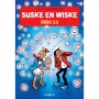 Suske en Wiske 344 - BRBS 2.0