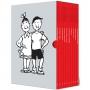 Suske en Wiske - Knack box