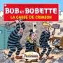 Suske en Wiske - Passendale boekjes set 2st Frans