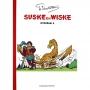 Suske en Wiske - Integraal 06
