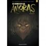 De Kronieken van Amoras 4 - Gardavu!