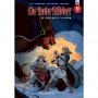 De Rode Ridder 263 - De vervloekte talisman