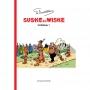 Suske en Wiske - Integraal 07