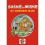 Suske en Wiske - Het onbekende eiland (Pizza Hut)