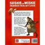 Suske en Wiske - De Dulle Griet (Mayer van den Bergh)