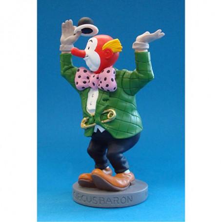Parastone - Lambik clown