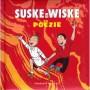 Suske en Wiske poëzieboekje