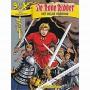 De Rode Ridder 226 - Het helse verbond