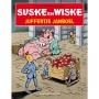 Suske en Wiske - Juffertje Janboel (2020)