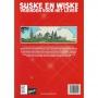 Suske en Wiske - De verloren Van Eyck (Gent)