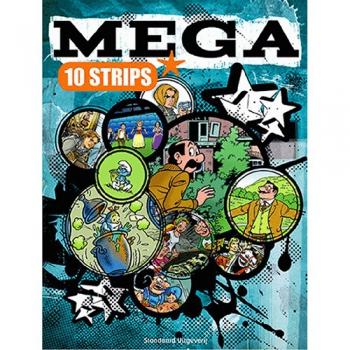 Mega 2011